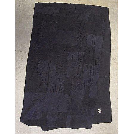 dosa 1310-33 pojagi scarf