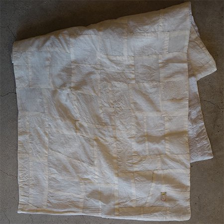 dosa 1602-22 pojagi scarf