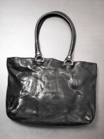 【incarnation】HORSE LEATHER BAG TOTE LINED /BLACK<img class='new_mark_img2' src='https://img.shop-pro.jp/img/new/icons1.gif' style='border:none;display:inline;margin:0px;padding:0px;width:auto;' />