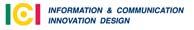ICI Design -Shop-