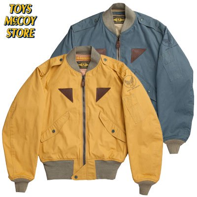 apollo era flight jacket - photo #9