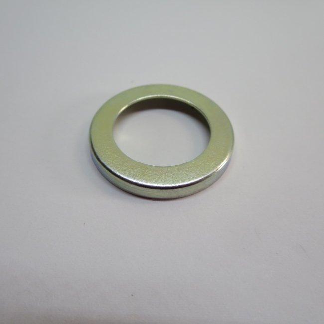 シマノ内装3段用 左防水キャップ Y31Z07000
