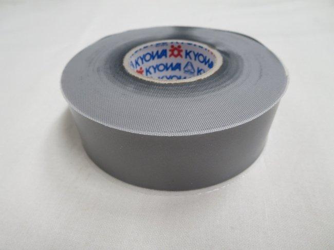 リムバンドテープ 25mm x10m(モーターサイクル用)