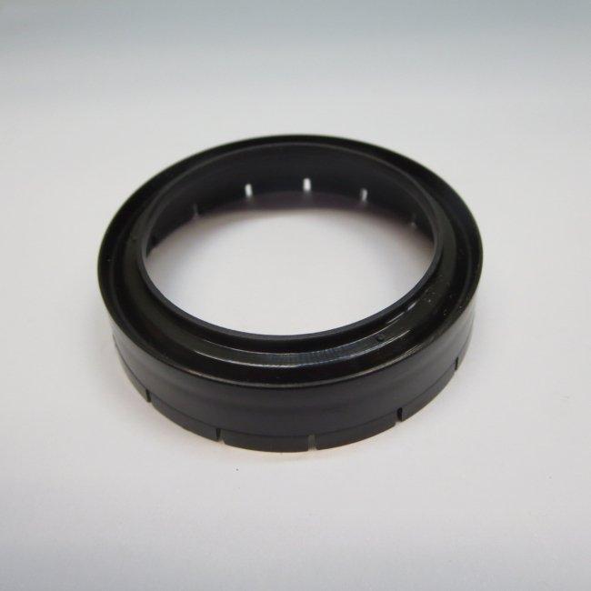 シマノ内装3段用 右防水キャップA Y33R05000