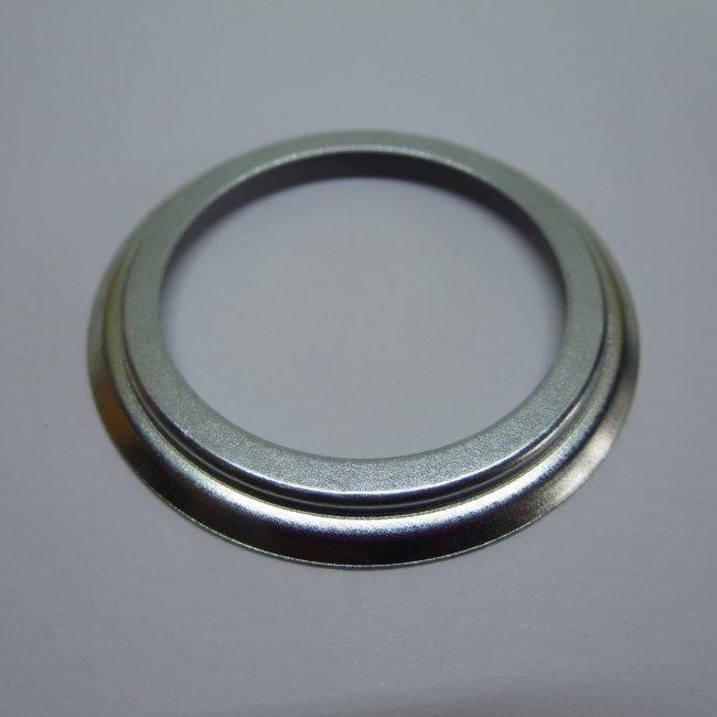 シマノ内装3段用 右防水キャップB Y33R52001
