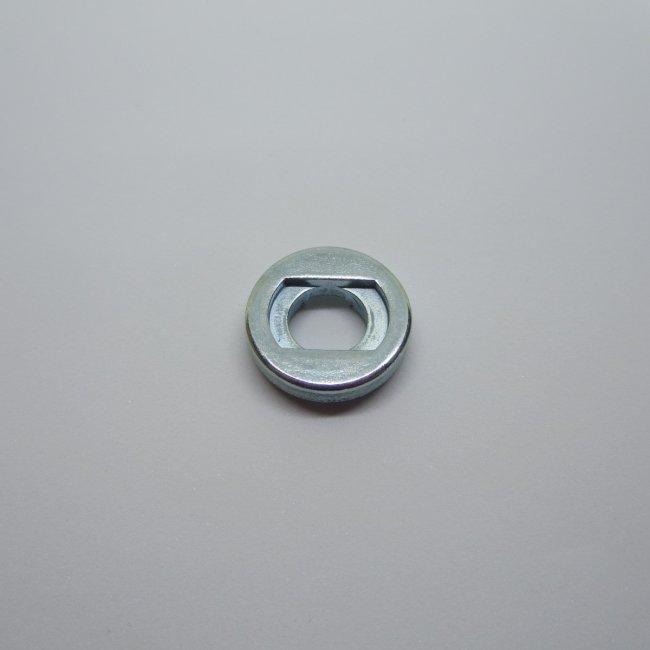 シマノ内装3段用 段付きワッシャー Y32570800