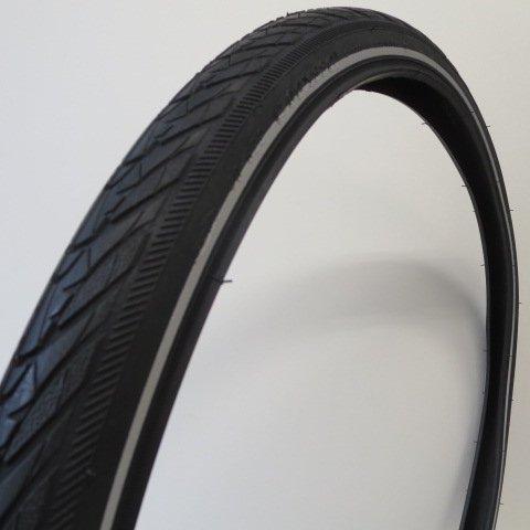 700×38C 自転車用タイヤのみ(1本)