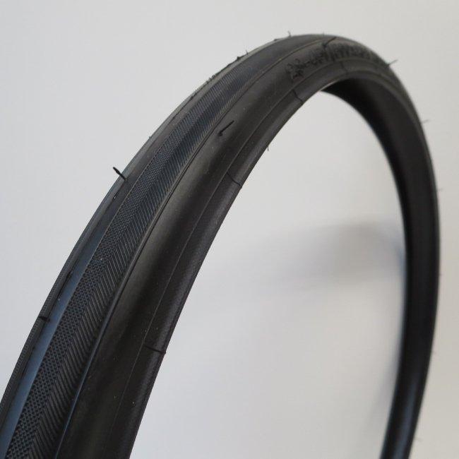 20×1 自転車用タイヤのみ(1本) Main