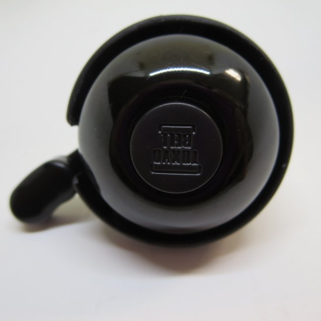 プラベル(黒) Main