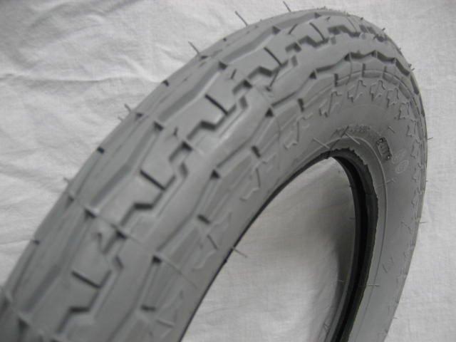 2.50-10 グレータイヤ