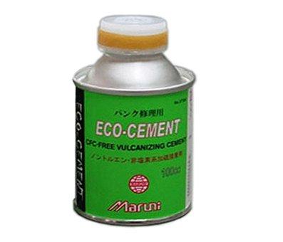 エコセメント 100CC