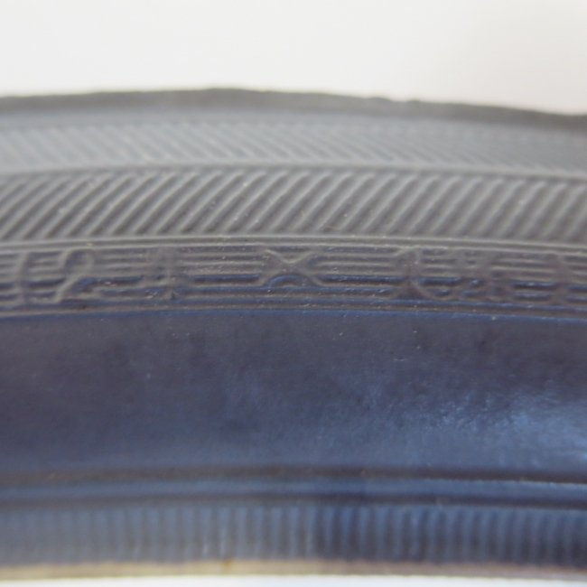 24x1 1/8 グレータイヤだけ(1本)