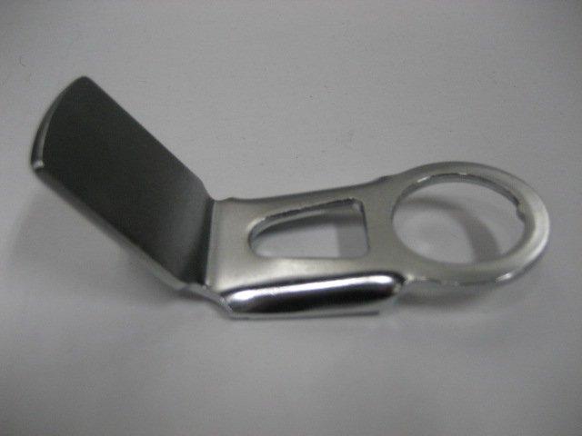 ランプブラケット (鉄)