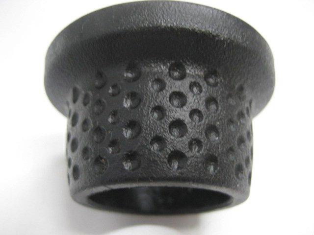 シマノ インター3グリップシフト変速用グリップ 黒