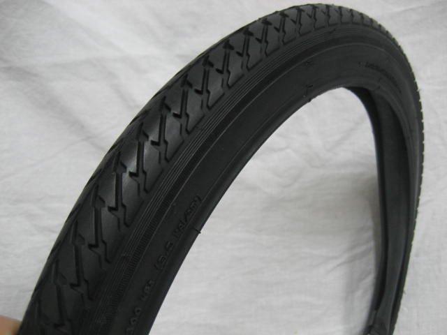 IRC(井上) 18x1.75 自転車用タイヤ チューブ(各1本)