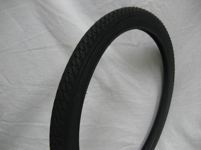 IRC(井上) 20x1.75 自転車用タイヤ チューブ(各1本)