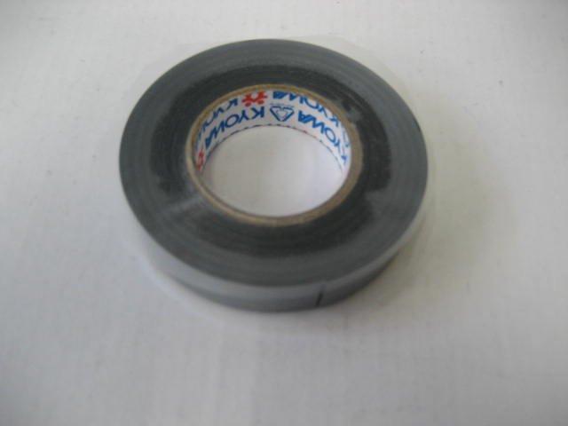 リムバンドテープ 12mm x 5m
