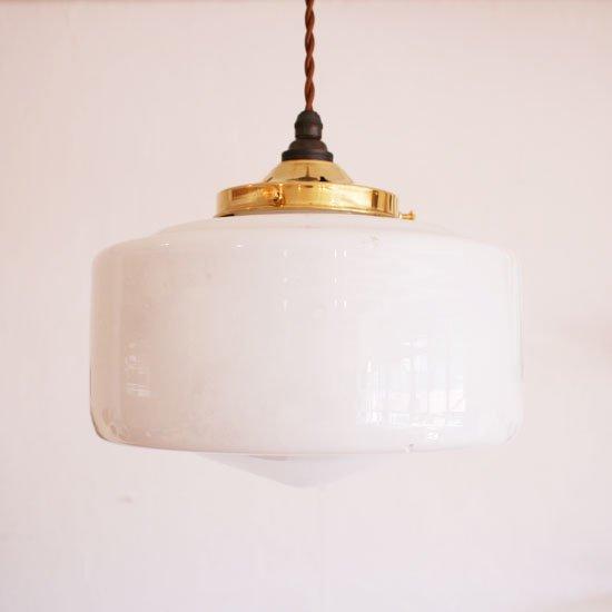 milk glass pendant lamp room milk glass pendant lamp mozeypictures Choice Image