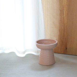 Classy Bowl【5インチ】グレイッシュピンク Made in Japan
