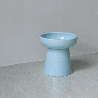 Classy Bowl【5インチ】ブルー Made in Japan
