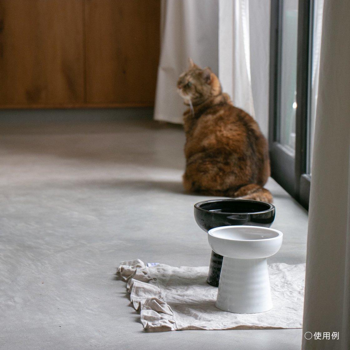 Classy Bowl【deep bowl】ブラック