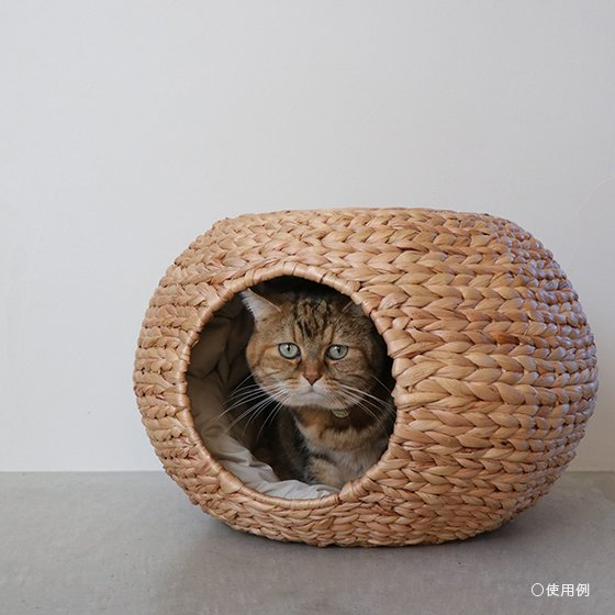 <予約販売>necoto Recycledown sleeping bag【brown】