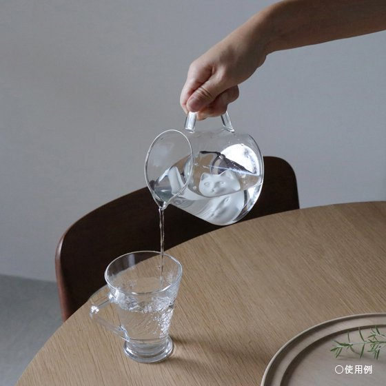 <img class='new_mark_img1' src='https://img.shop-pro.jp/img/new/icons57.gif' style='border:none;display:inline;margin:0px;padding:0px;width:auto;' />necoto THz ceramic plate【fish / GRY & WHT set】