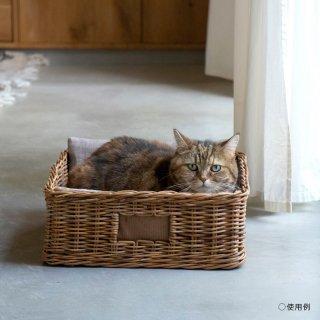 2WAY CAT-BOX(ケーブル収納BOX)