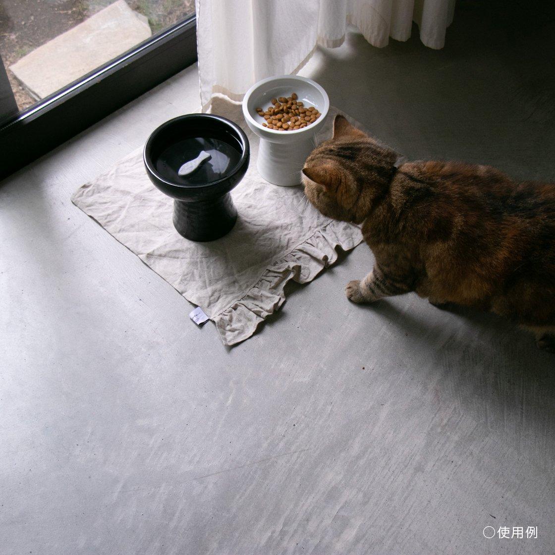 Classy Bowl【5インチ】マットブラック  Made in Japan