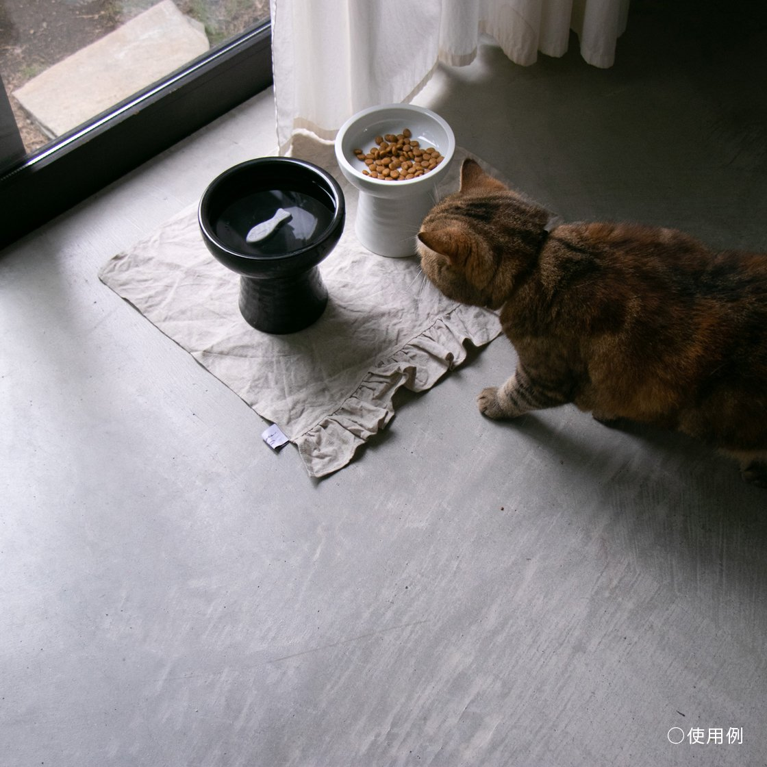 <img class='new_mark_img1' src='https://img.shop-pro.jp/img/new/icons57.gif' style='border:none;display:inline;margin:0px;padding:0px;width:auto;' />Classy Bowl【5インチ】ブラック  Made in Japan