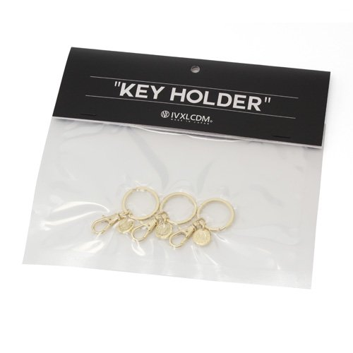 COMPRESSION 3SET KEY HOLDER(S)<img class='new_mark_img2' src='https://img.shop-pro.jp/img/new/icons5.gif' style='border:none;display:inline;margin:0px;padding:0px;width:auto;' />