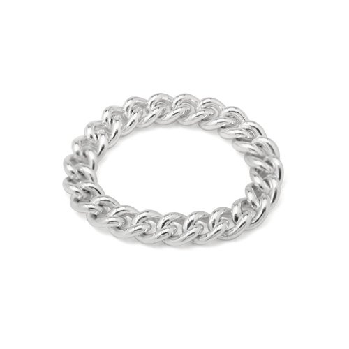 1.2 KIHEI RING<img class='new_mark_img2' src='https://img.shop-pro.jp/img/new/icons5.gif' style='border:none;display:inline;margin:0px;padding:0px;width:auto;' />