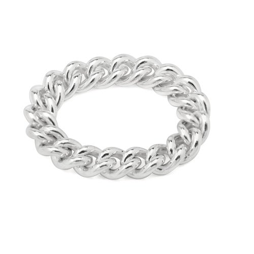 1.6 KIHEI RING<img class='new_mark_img2' src='https://img.shop-pro.jp/img/new/icons5.gif' style='border:none;display:inline;margin:0px;padding:0px;width:auto;' />