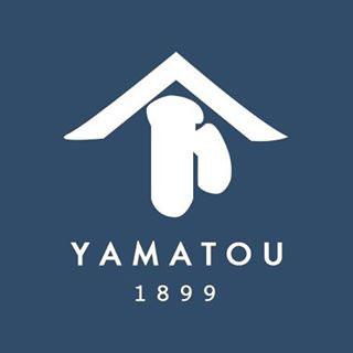 山藤(やまとう)| 老舗の職人が作る日本製の革財布