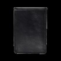 SP カモフラージュツリー×ブライドル BOXコインケース