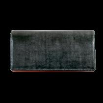 セミオーダー(受注生産)<br>長財布