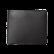 セミオーダー(受注生産)<br>二つ折り財布