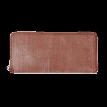 【大還暦】コンプレアンノ<br>ラウンドファスナー長財布