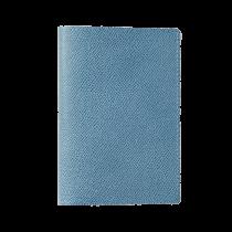 コレーグ<br>パスポートケース