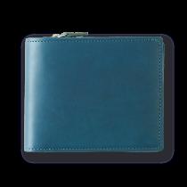 Tito  Alonso<br>カード20枚収納財布