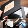 ブライダル・ギフトCD/DVDケース