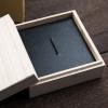 桐箱・USBメモリーケース