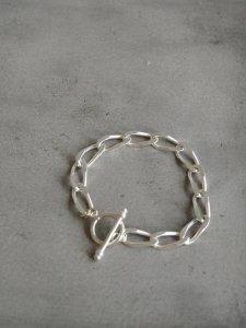 Elegance Bracelet / ladies