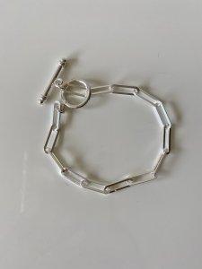■PLAIN  Bracelet