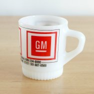 【★4】ファイヤーキング GM