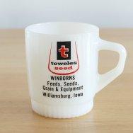 【★4】ファイヤーキング teweles seed