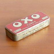 【★3】oxo缶 a