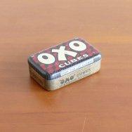 【★3】oxo缶 b