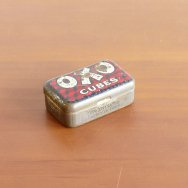 【★3】oxo缶 c