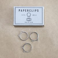 PAPER CLIPS 1905